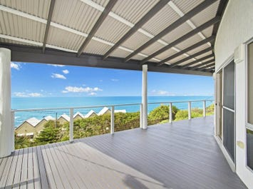 15 Eyrie Terrace, Coolum Beach, Qld 4573