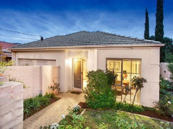 29a Bambra Road, Caulfield North, Vic 3161
