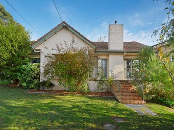 47 Price Avenue, Mount Waverley, Vic 3149