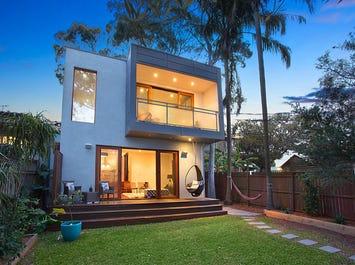 25 Rayner Street, Lilyfield, NSW 2040