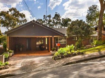 138 Washington Drive, Bonnet Bay, NSW 2226