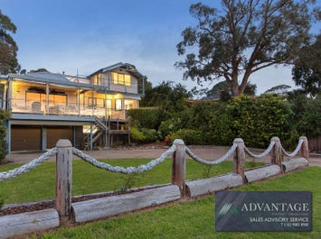 93 Bayview Road, McCrae, Vic 3938