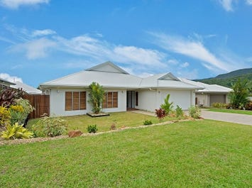 14 Port Close, Trinity Beach, Qld 4879