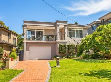 8 Lugano Avenue, Burraneer, NSW 2230