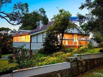43 Bellevue Avenue, Avalon, NSW 2107