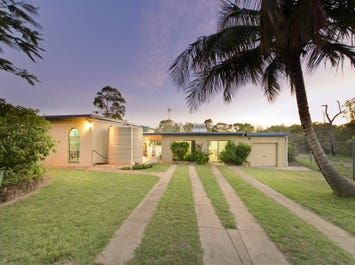 1 Michel Lane, Avoca, Qld 4670