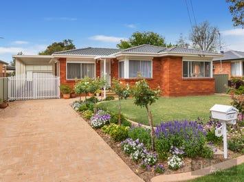 33 Southee Rd, Richmond, NSW 2753