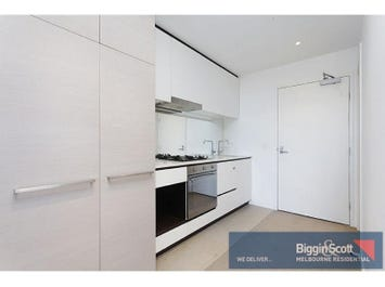 211/470 St Kilda Road, Melbourne, Vic 3004