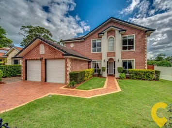 1 Palmetto Place, Bridgeman Downs, Qld 4035