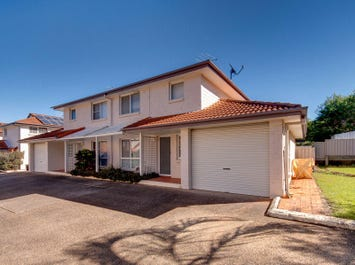 4/14 Butcher Avenue, Lawnton, Qld 4501