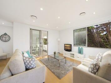 12-14 Richmond Avenue, Dee Why, NSW 2099