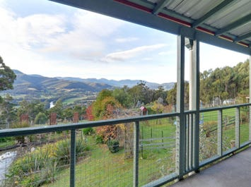 173 Lanes Road, Glen Huon, Tas 7109