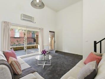 7 Park Lane, South Yarra, Vic 3141
