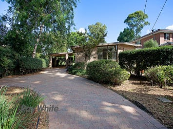 5 Dent Street, Epping, NSW 2121