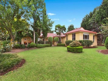 249 Bryces Road, Berry, NSW 2535