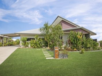 4 Balikpapan Court, Johnston, NT 0832