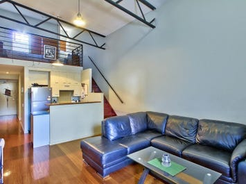 23/27 Ballow Street, Fortitude Valley, Qld 4006