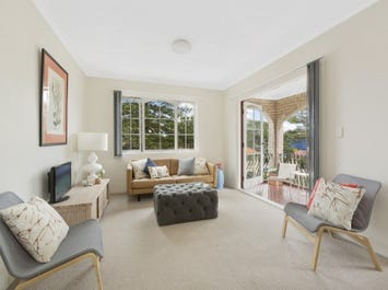 8/108 Addison Road, Manly, NSW 2095