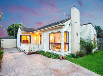 4 Luckins Road, Bentleigh, Vic 3204