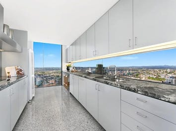 4305/71 Eagle Street, Brisbane City, Qld 4000