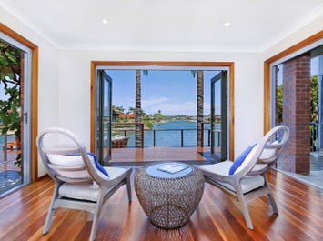 22 The Anchorage, Tweed Heads, NSW 2485