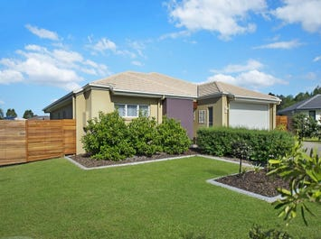 32 Yellow Robin Court, Narangba, Qld 4504