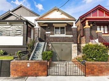4 Bedford Street, Earlwood, NSW 2206