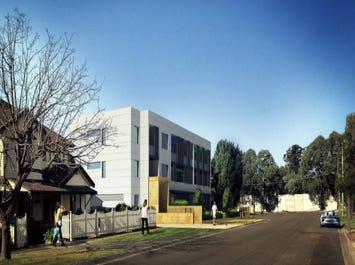 32 Tennyson St, Parramatta, NSW 2150