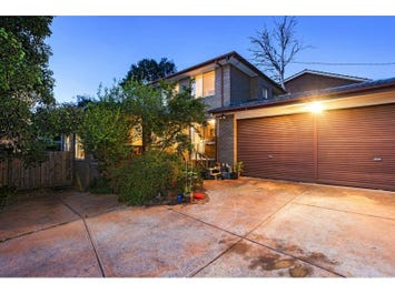 11 Edinburgh Road, Bayswater, Vic 3153