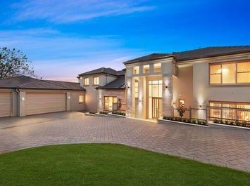 142B Old Castle Hill Road, Castle Hill, NSW 2154