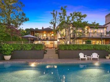 41 Grandview Street, Pymble, NSW 2073