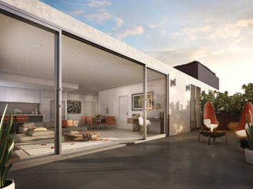 Penthouses/544-550 Mowbray Road, Lane Cove, NSW 2066