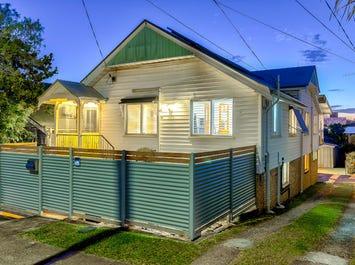 49 Longlands Street, East Brisbane, Qld 4169