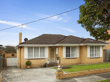 49 Tracey Street, Doncaster East, Vic 3109