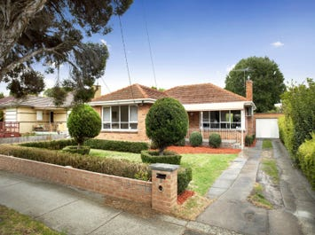 9 Legon Road, Oakleigh South, Vic 3167