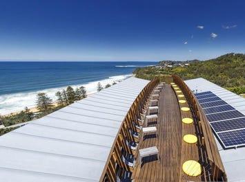 3 Plateau Road, Bilgola, NSW 2107