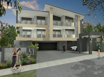 53 Hamson Terrace, Nundah, Qld 4012