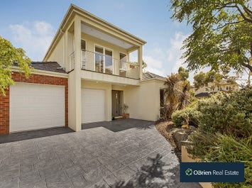2 Hidden Grove Boulevard, Keysborough, Vic 3173
