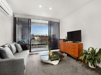 223/253 Bridge Road, Richmond, Vic 3121