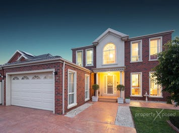 29 Eighth Blvd, Springvale, Vic 3171