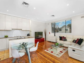 6/8 Haig Street, Bexley, NSW 2207