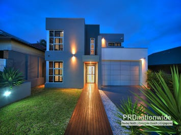 16 Legge Street, Roselands, NSW 2196