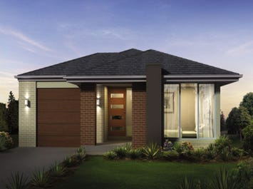 LOT 8815 McLachlan Dve (Williams Landing), Williams Landing, Vic 3027