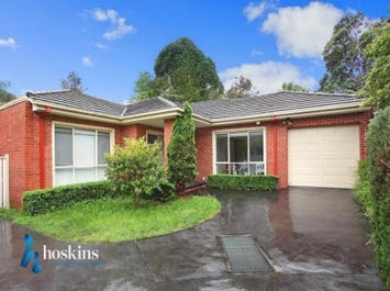 3/14 Linden Road, Ringwood North, Vic 3134