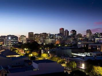 102/22 Hume Street, Adelaide, SA 5000