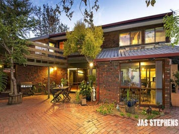 86 Parker Street, Williamstown, Vic 3016