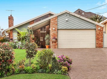 130 Collins Road, St Ives, NSW 2075