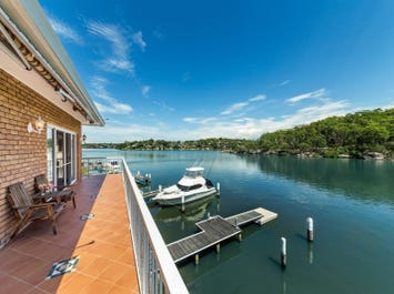181 Queens Road Road, Connells Point, NSW 2221