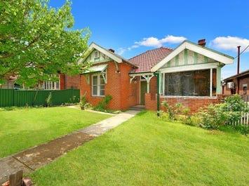 18 Edward Street, Concord, NSW 2137