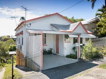 11 Arthur Terrace, Red Hill, Qld 4059